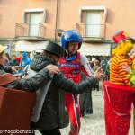 Berceto Carnevale d3 2013 (691)