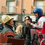 Berceto Carnevale d3 2013 (692)