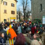 Berceto Carnevale d3 2013 (693)