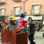 Berceto Carnevale d3 2013 (694)