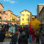 Berceto Carnevale d3 2013 (695)