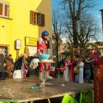 Berceto Carnevale d3 2013 (696)
