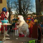 Berceto Carnevale d3 2013 (697)