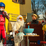 Berceto Carnevale d3 2013 (698)