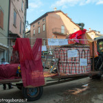 Berceto Carnevale d3 2013 (699)