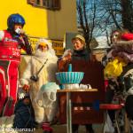 Berceto Carnevale d3 2013 (700)