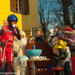 Berceto Carnevale d3 2013 (701)