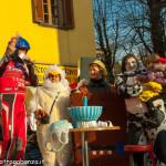 Berceto Carnevale d3 2013 (702)