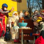 Berceto Carnevale d3 2013 (703)