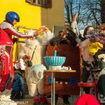Berceto Carnevale d3 2013 (704)