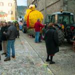 Berceto Carnevale d3 2013 (705)