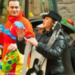 Berceto Carnevale d3 2013 (706)