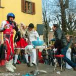 Berceto Carnevale d3 2013 (707)