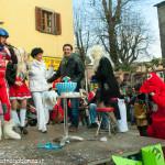 Berceto Carnevale d3 2013 (708)