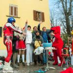 Berceto Carnevale d3 2013 (709)