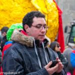 Berceto Carnevale d3 2013 (710)