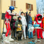 Berceto Carnevale d3 2013 (711)