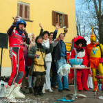 Berceto Carnevale d3 2013 (712)