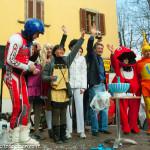 Berceto Carnevale d3 2013 (713)