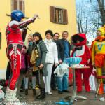 Berceto Carnevale d3 2013 (714)