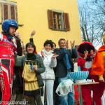 Berceto Carnevale d3 2013 (715)