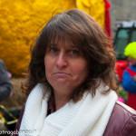 Berceto Carnevale d3 2013 (718)