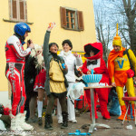Berceto Carnevale d3 2013 (720)