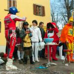 Berceto Carnevale d3 2013 (721)