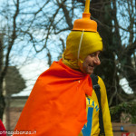 Berceto Carnevale d3 2013 (722)