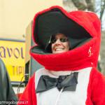 Berceto Carnevale d3 2013 (723)