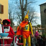 Berceto Carnevale d3 2013 (724)