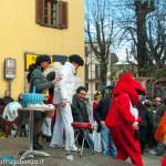 Berceto Carnevale d3 2013 (725)