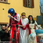 Berceto Carnevale d3 2013 (726)