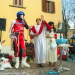 Berceto Carnevale d3 2013 (727)