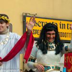 Berceto Carnevale d3 2013 (728)