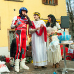 Berceto Carnevale d3 2013 (729)