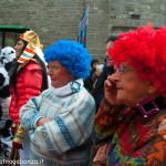 Berceto Carnevale d3 2013 (730)