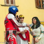 Berceto Carnevale d3 2013 (731)