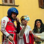 Berceto Carnevale d3 2013 (732)