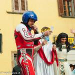 Berceto Carnevale d3 2013 (733)