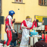 Berceto Carnevale d3 2013 (734)