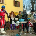 Berceto Carnevale d3 2013 (735)