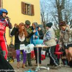 Berceto Carnevale d3 2013 (736)