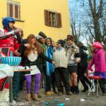 Berceto Carnevale d3 2013 (737)