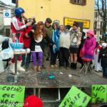 Berceto Carnevale d3 2013 (738)