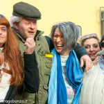 Berceto Carnevale d3 2013 (739)