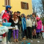 Berceto Carnevale d3 2013 (740)