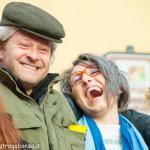 Berceto Carnevale d3 2013 (741)