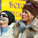 Berceto Carnevale d3 2013 (742)