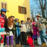 Berceto Carnevale d3 2013 (743)